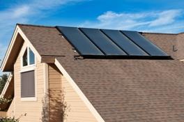 solarthermalresidentialsmall